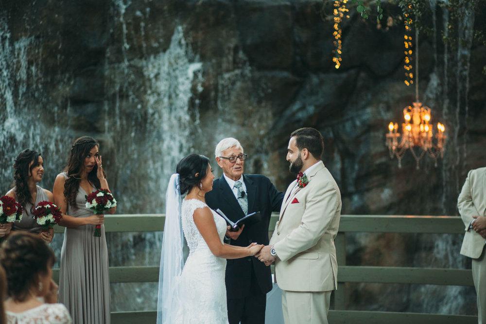 calamigos_ranch_wedding_photographer_078