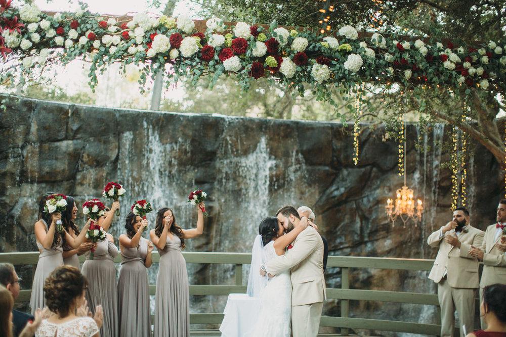 calamigos_ranch_wedding_photographer_079
