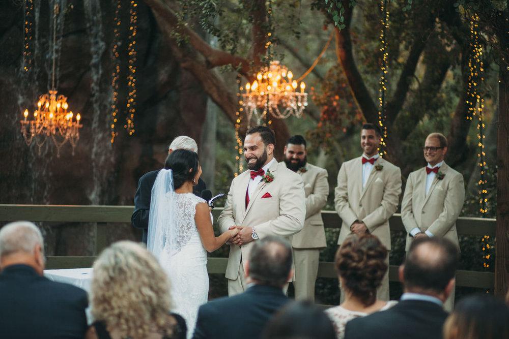calamigos_ranch_wedding_photographer_080