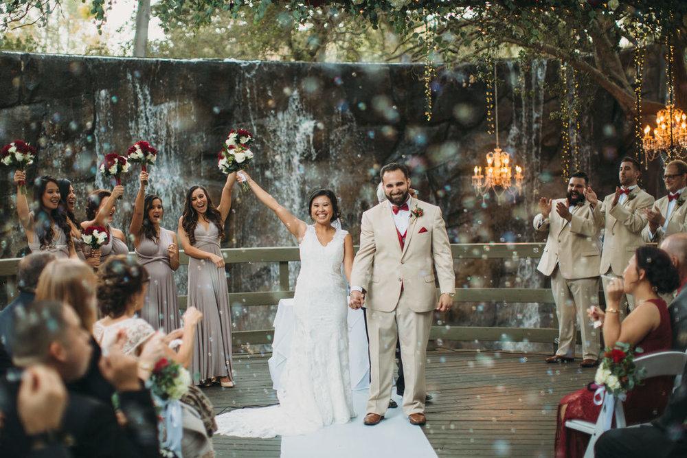 calamigos_ranch_wedding_photographer_081