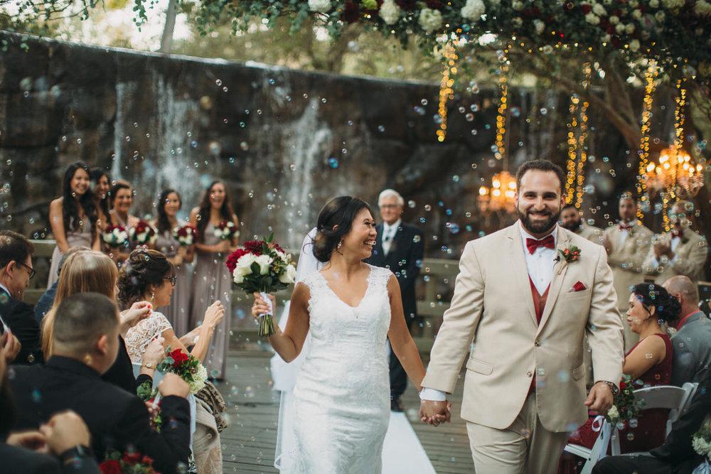 calamigos_ranch_wedding_photographer_082