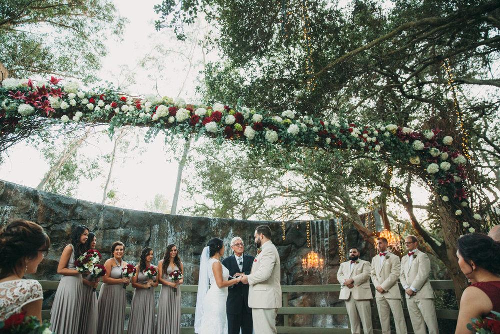 calamigos_ranch_wedding_photographer_083