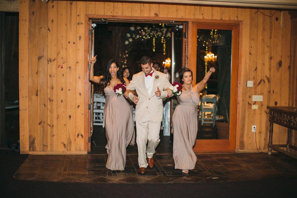 calamigos_ranch_wedding_photographer_084