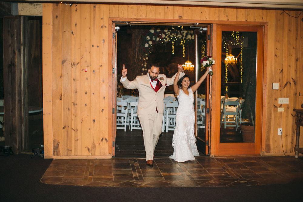 calamigos_ranch_wedding_photographer_085