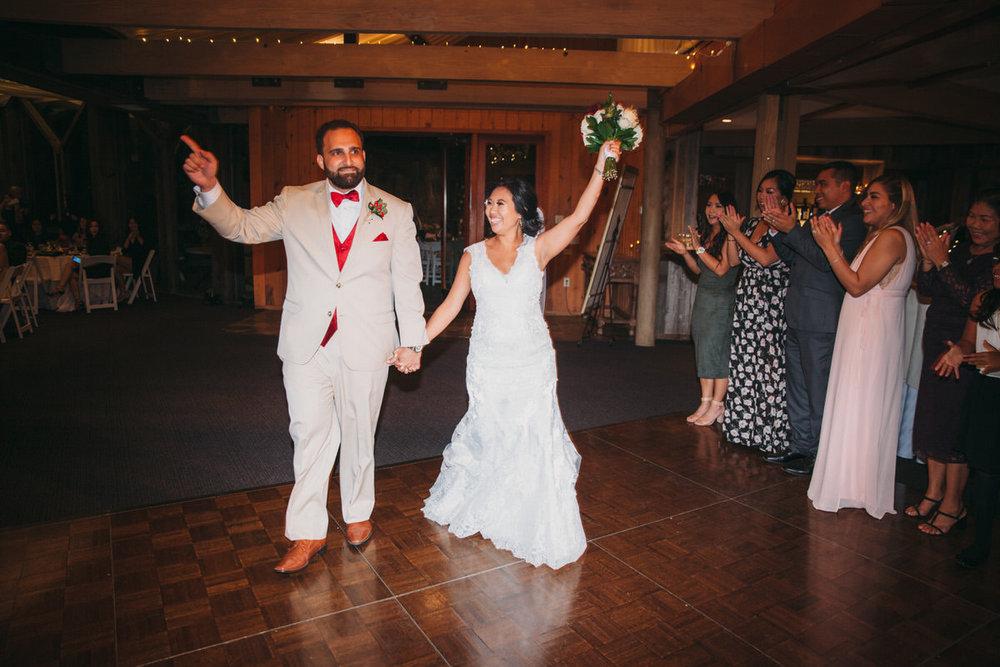 calamigos_ranch_wedding_photographer_086