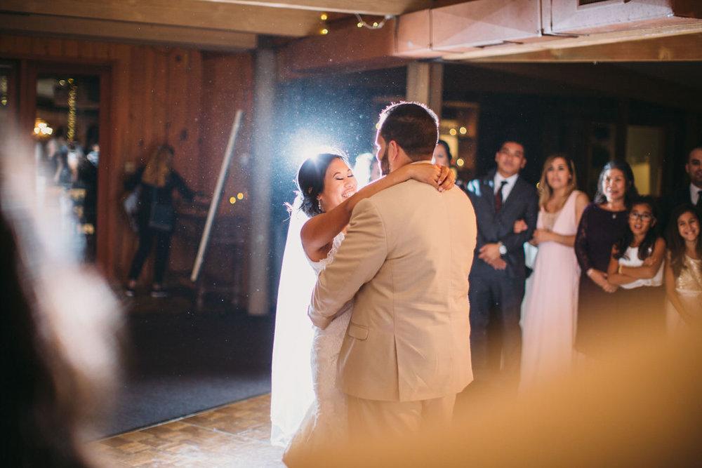 calamigos_ranch_wedding_photographer_087