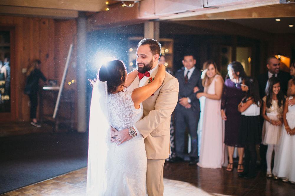 calamigos_ranch_wedding_photographer_088