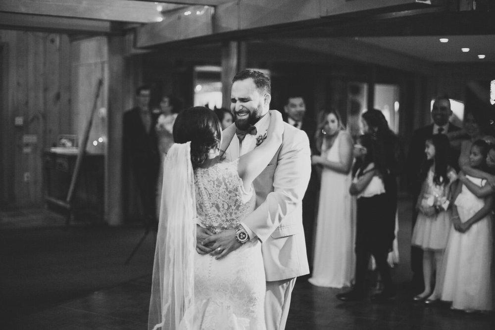 calamigos_ranch_wedding_photographer_089