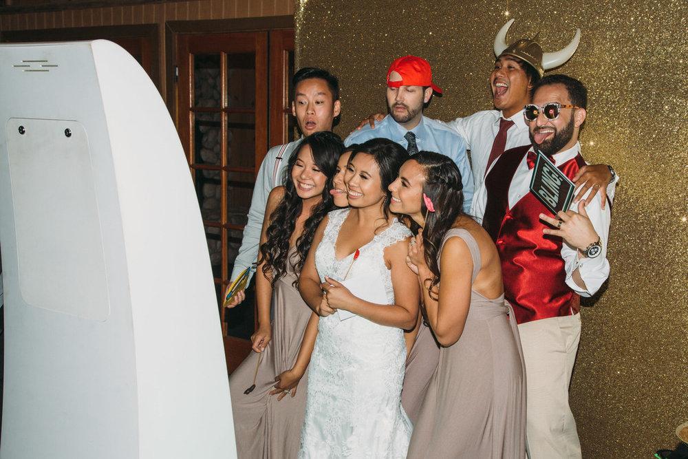 calamigos_ranch_wedding_photographer_090