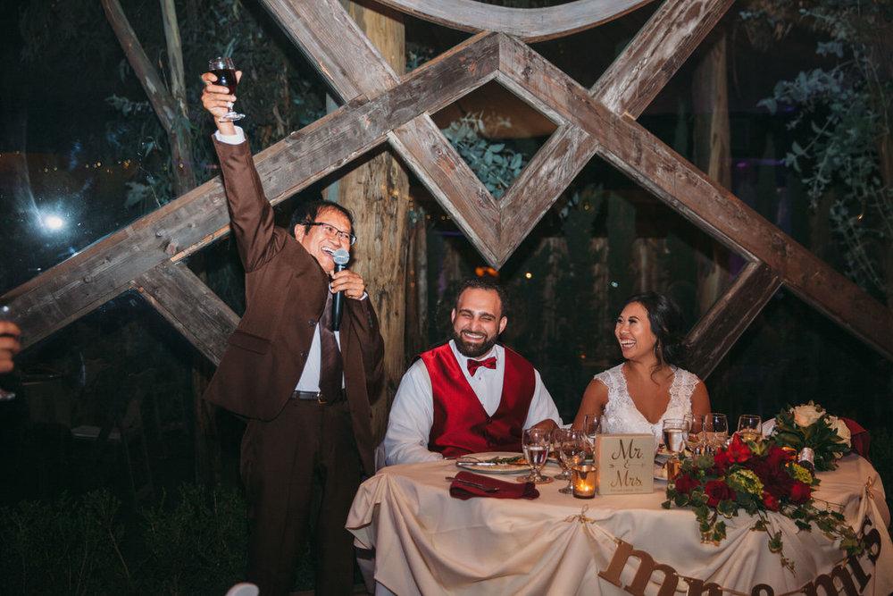 calamigos_ranch_wedding_photographer_091