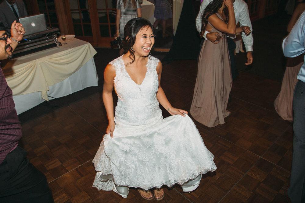calamigos_ranch_wedding_photographer_092