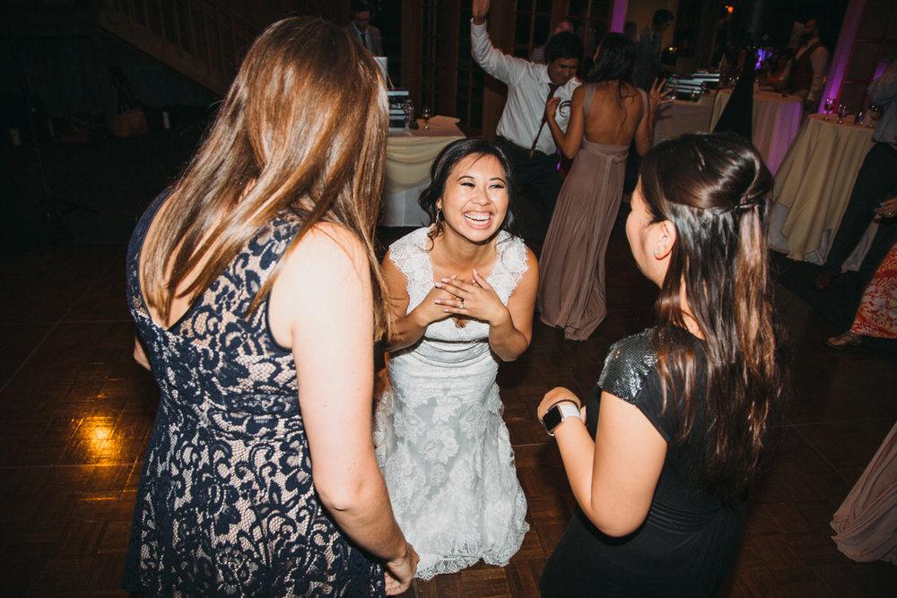 calamigos_ranch_wedding_photographer_093
