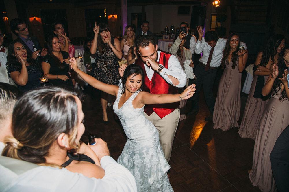 calamigos_ranch_wedding_photographer_095