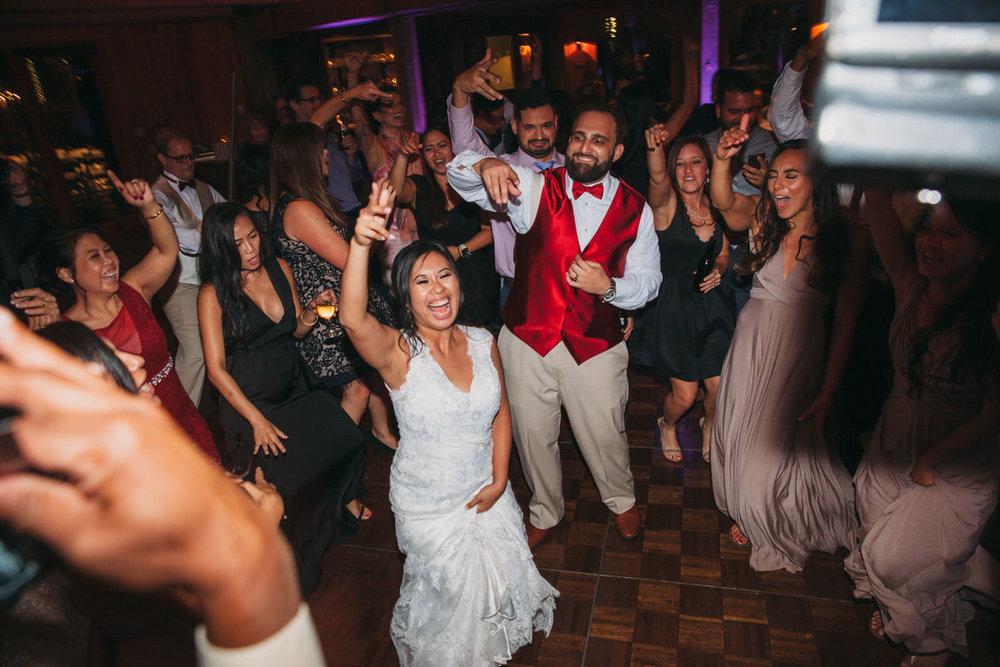 calamigos_ranch_wedding_photographer_096