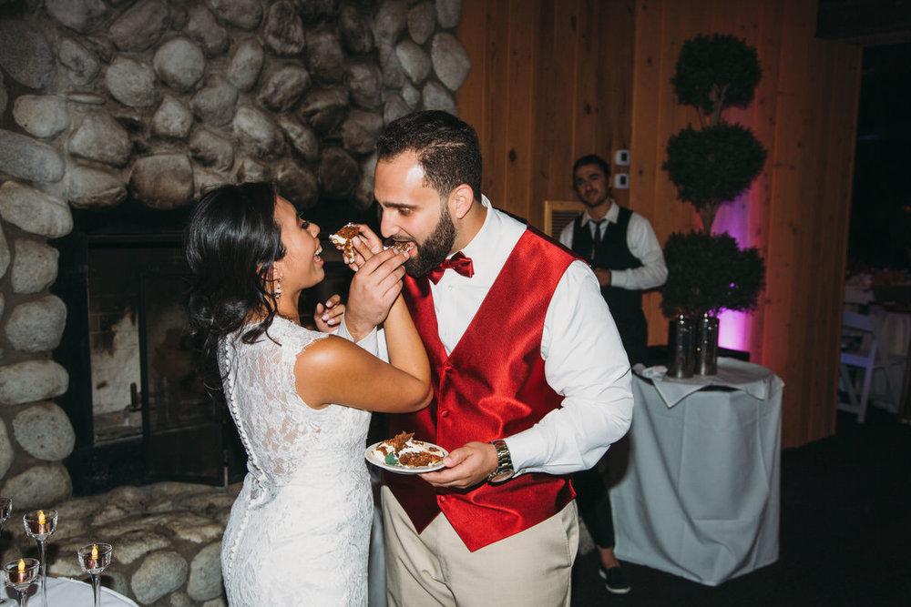 calamigos_ranch_wedding_photographer_098