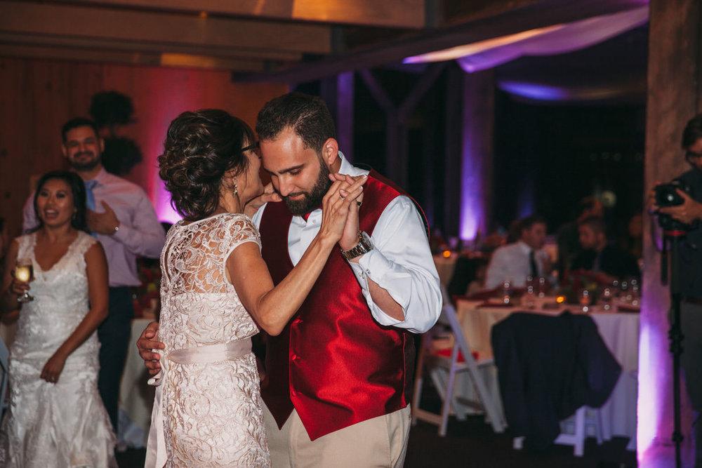 calamigos_ranch_wedding_photographer_099