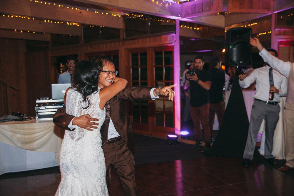 calamigos_ranch_wedding_photographer_100