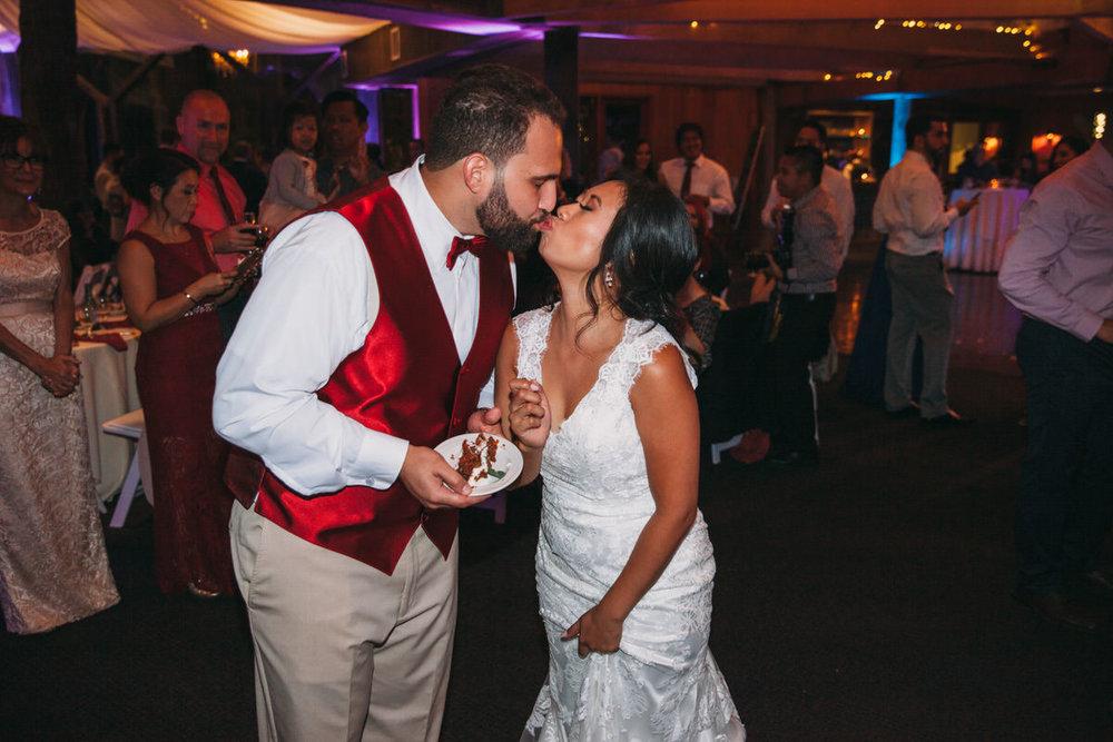 calamigos_ranch_wedding_photographer_101