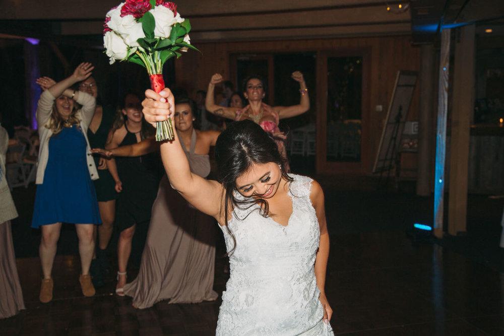 calamigos_ranch_wedding_photographer_102