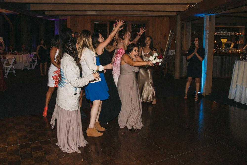 calamigos_ranch_wedding_photographer_103