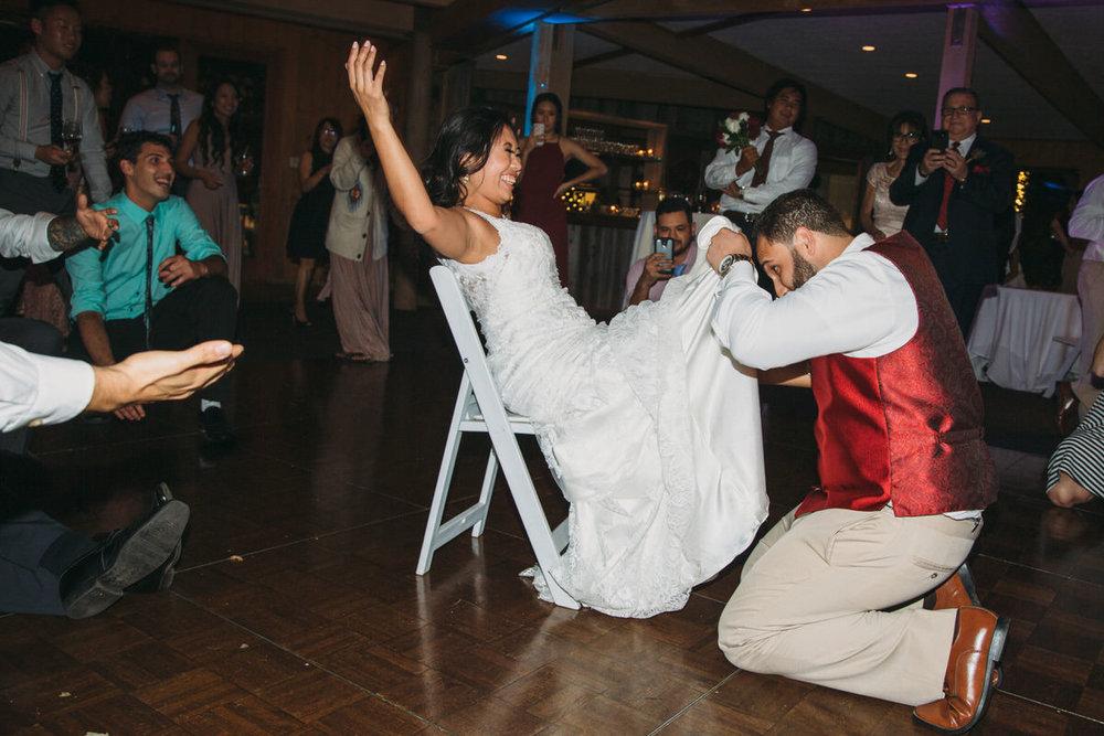 calamigos_ranch_wedding_photographer_105