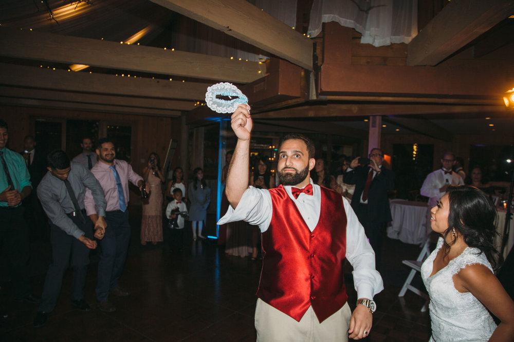 calamigos_ranch_wedding_photographer_106