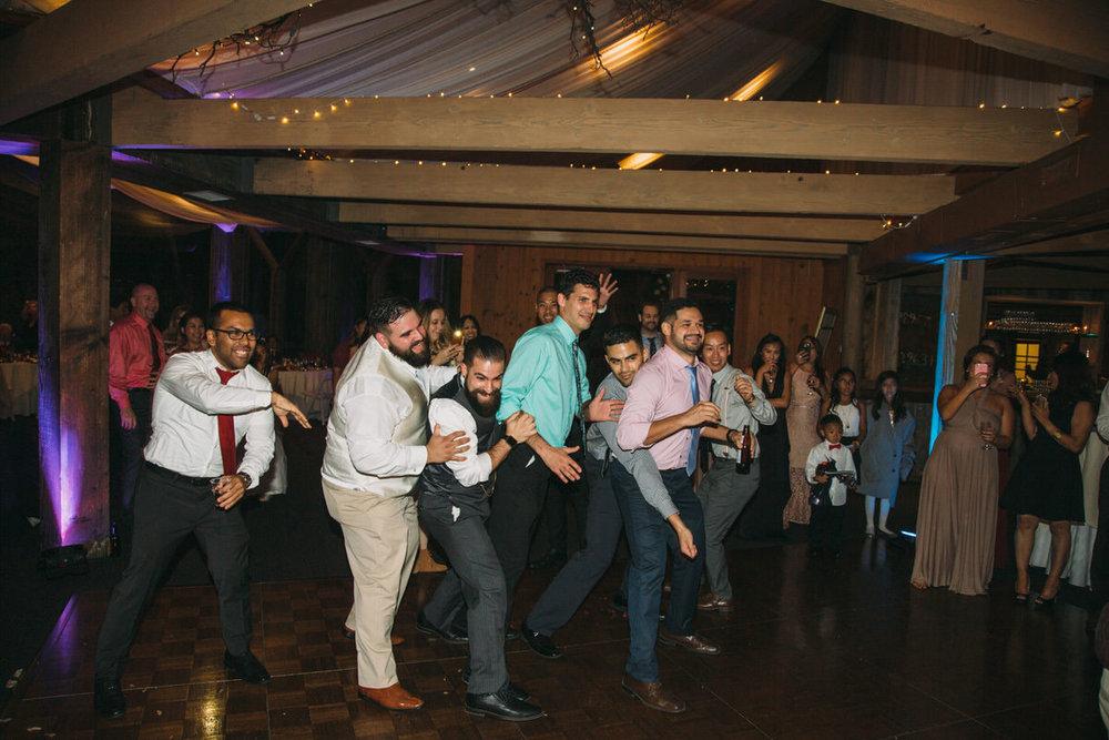 calamigos_ranch_wedding_photographer_107