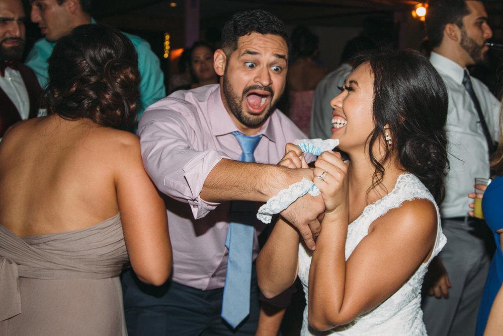 calamigos_ranch_wedding_photographer_108
