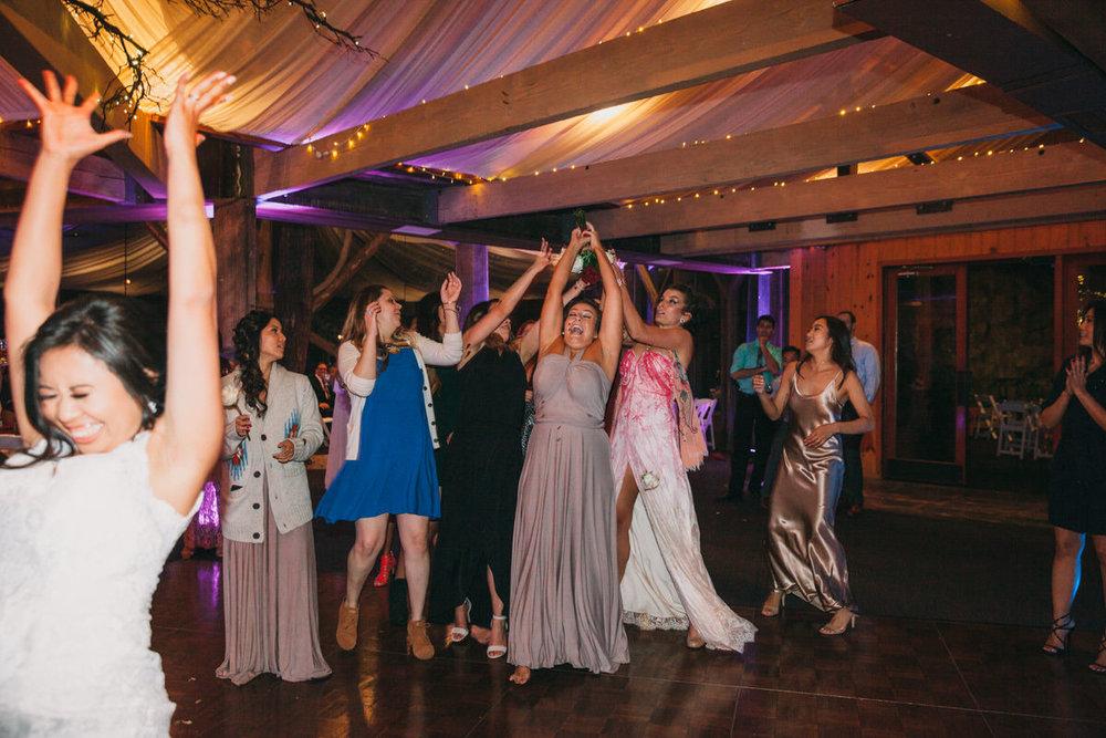 calamigos_ranch_wedding_photographer_109