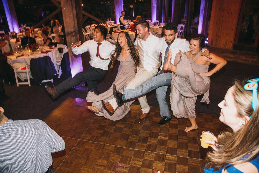 calamigos_ranch_wedding_photographer_110