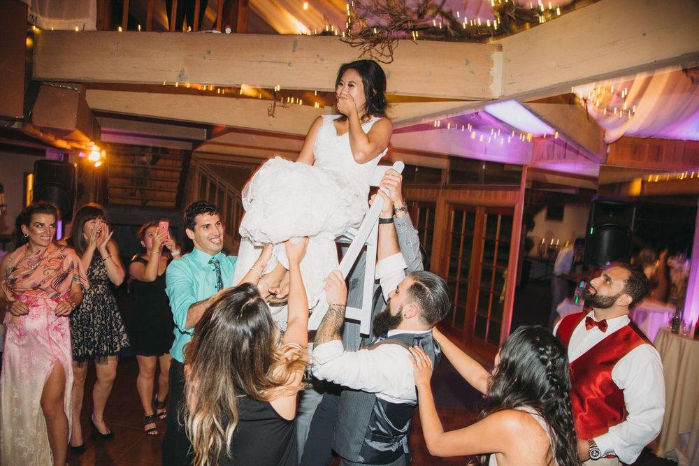 calamigos_ranch_wedding_photographer_112