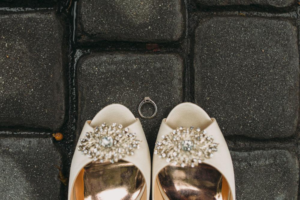 dana_point_yacht_club_wedding_07