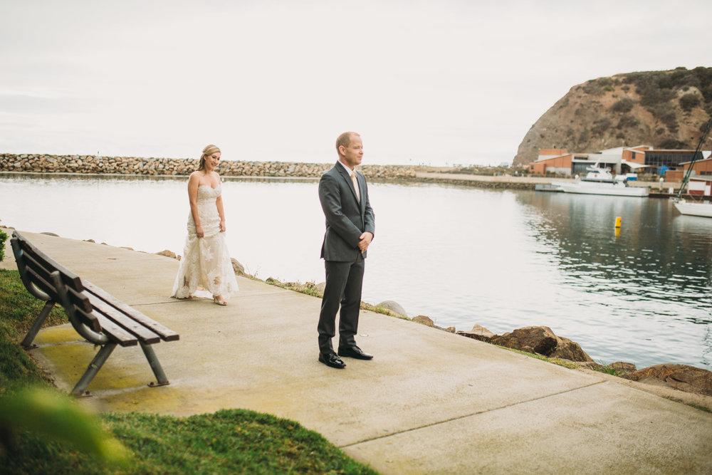 dana_point_yacht_club_wedding_17