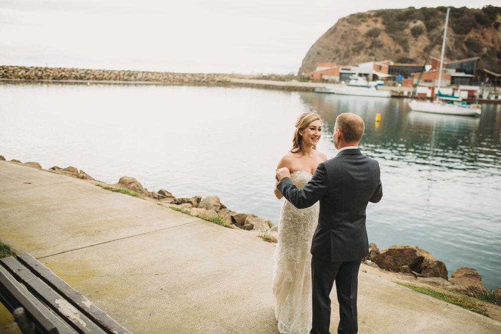 dana_point_yacht_club_wedding_18