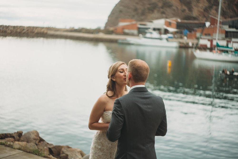 dana_point_yacht_club_wedding_19