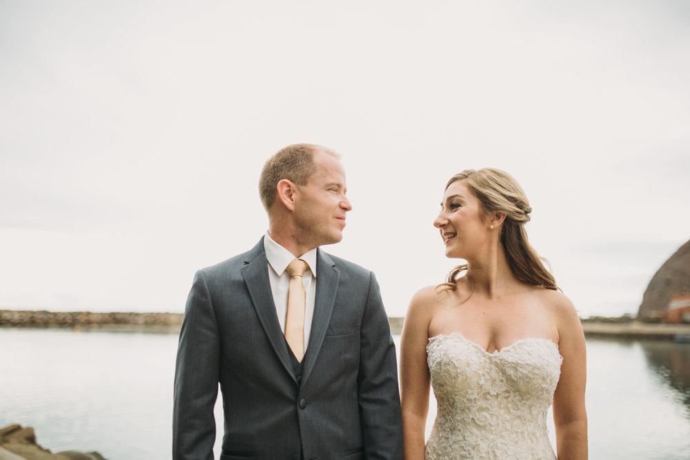 dana_point_yacht_club_wedding_22