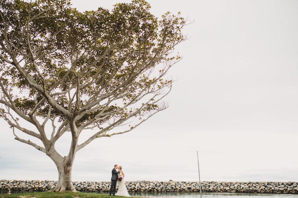 dana_point_yacht_club_wedding_24