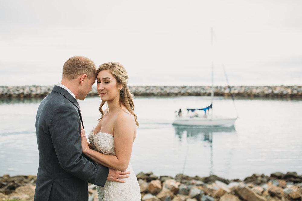 dana_point_yacht_club_wedding_25