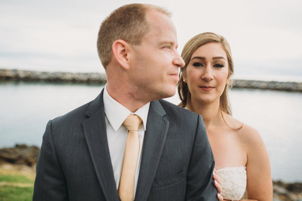 dana_point_yacht_club_wedding_26