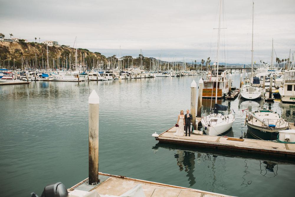 dana_point_yacht_club_wedding_27