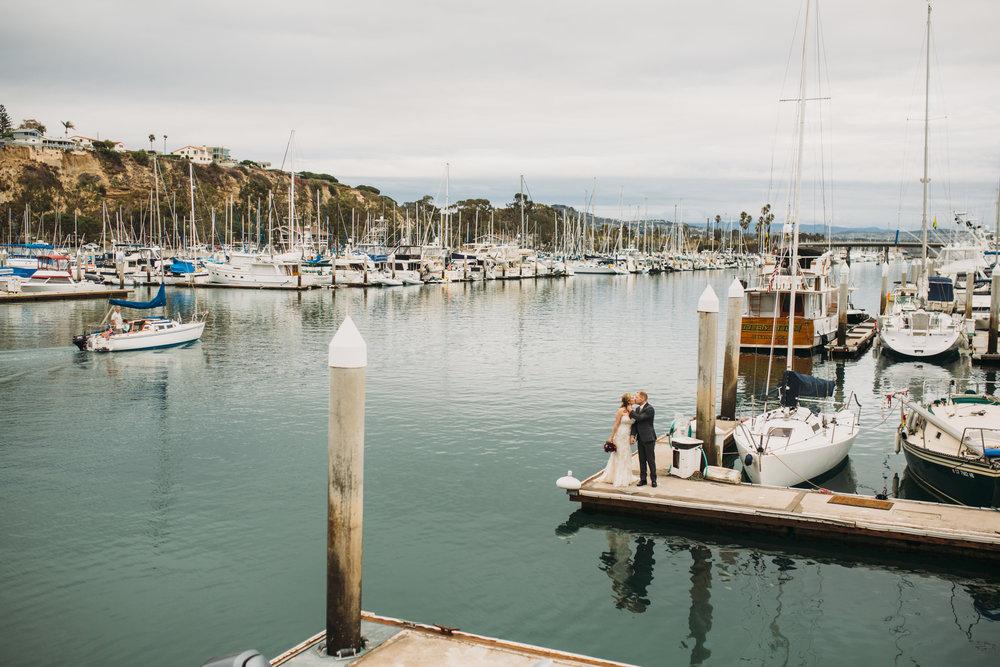 dana_point_yacht_club_wedding_28