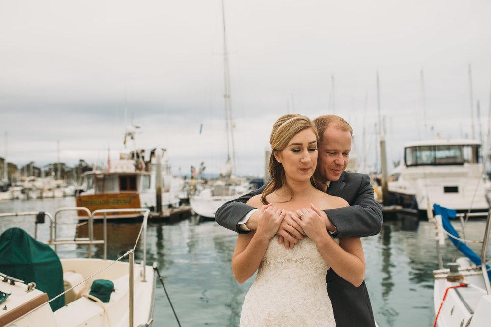 dana_point_yacht_club_wedding_29