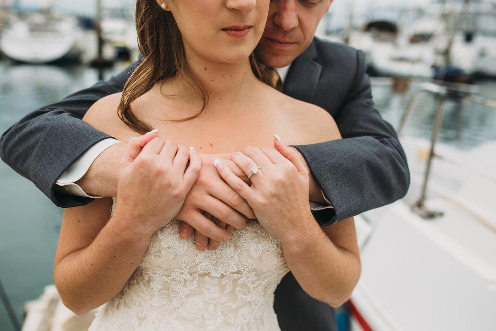 dana_point_yacht_club_wedding_30