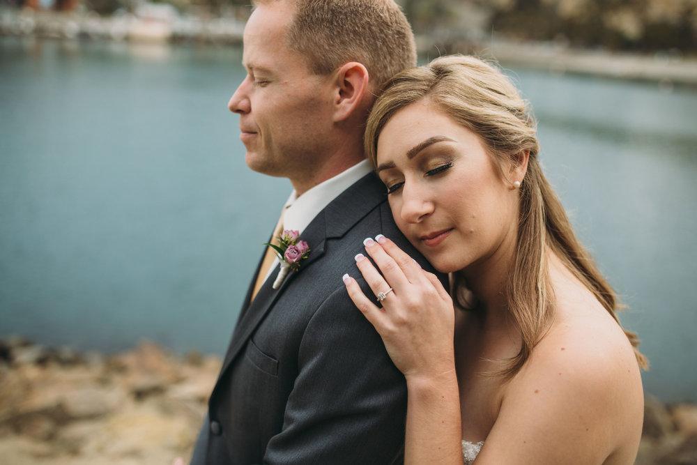 dana_point_yacht_club_wedding_32
