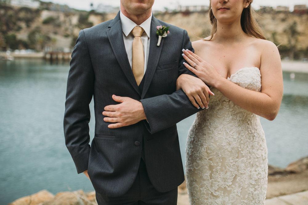dana_point_yacht_club_wedding_34