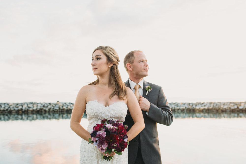 dana_point_yacht_club_wedding_36