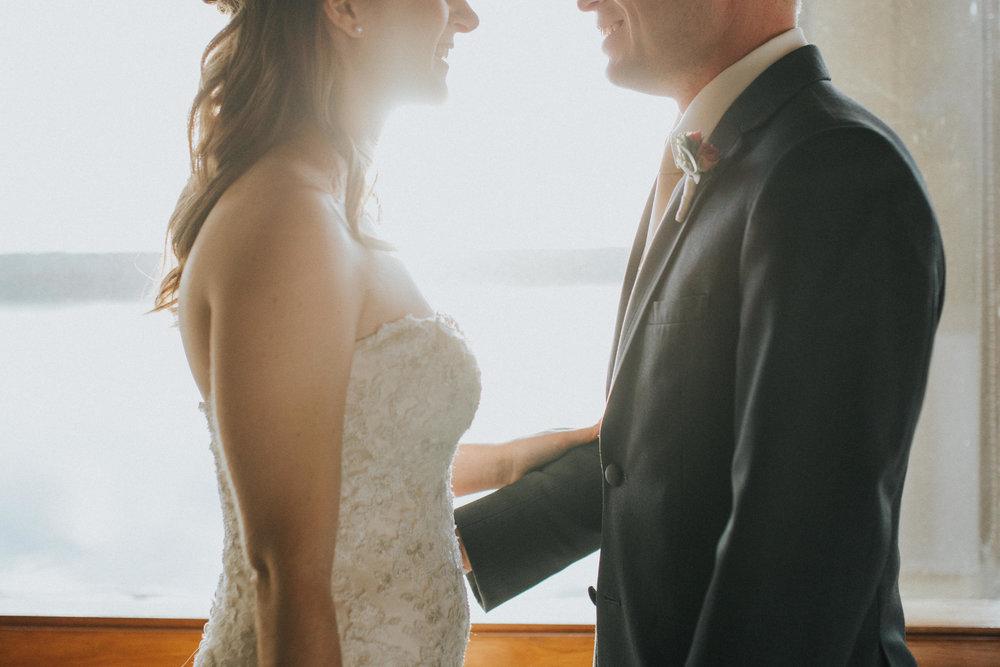 dana_point_yacht_club_wedding_37