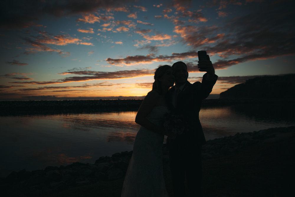 dana_point_yacht_club_wedding_38