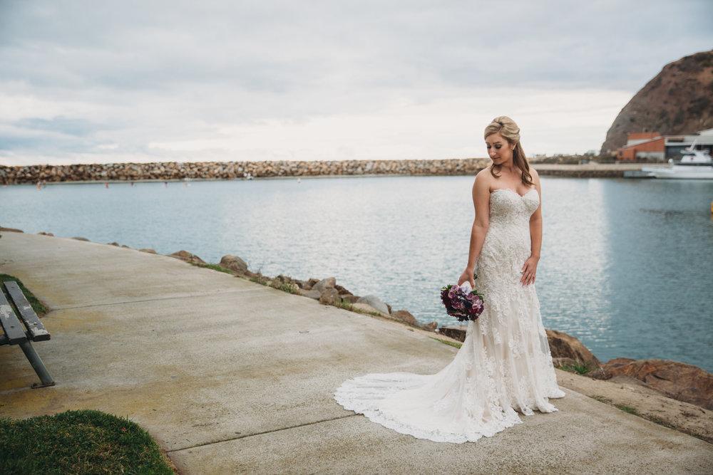 dana_point_yacht_club_wedding_40