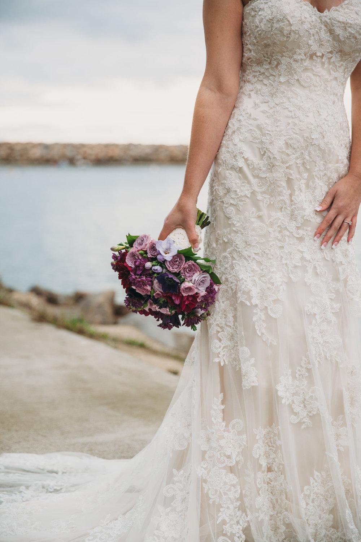 dana_point_yacht_club_wedding_41